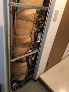 603温水器 (1)