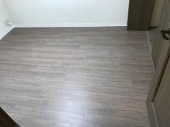 床材施工 (1)