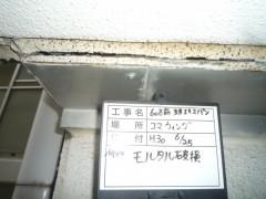 P1090305