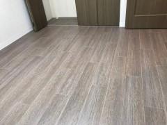 床材施工 (2)